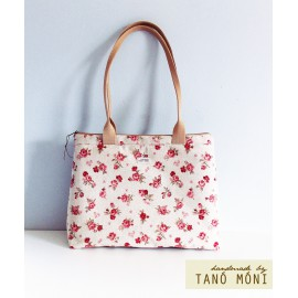 BIG DAY BAG textil